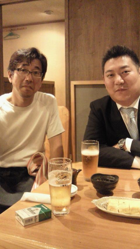 せいじコーチのブログ-201004262009000.jpg