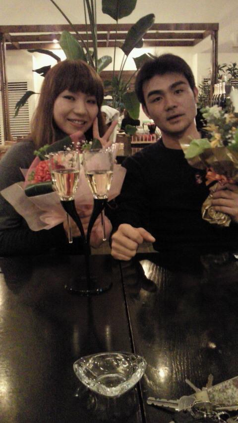 せいじコーチのブログ-201004291946000.jpg