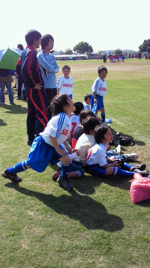 せいじコーチのブログ-201004291511000.jpg