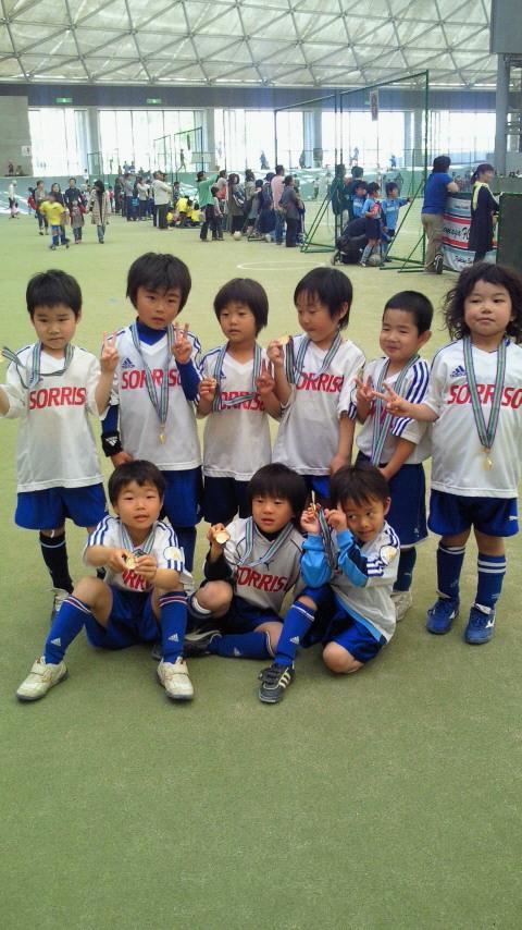 せいじコーチのブログ-201005021131000.jpg