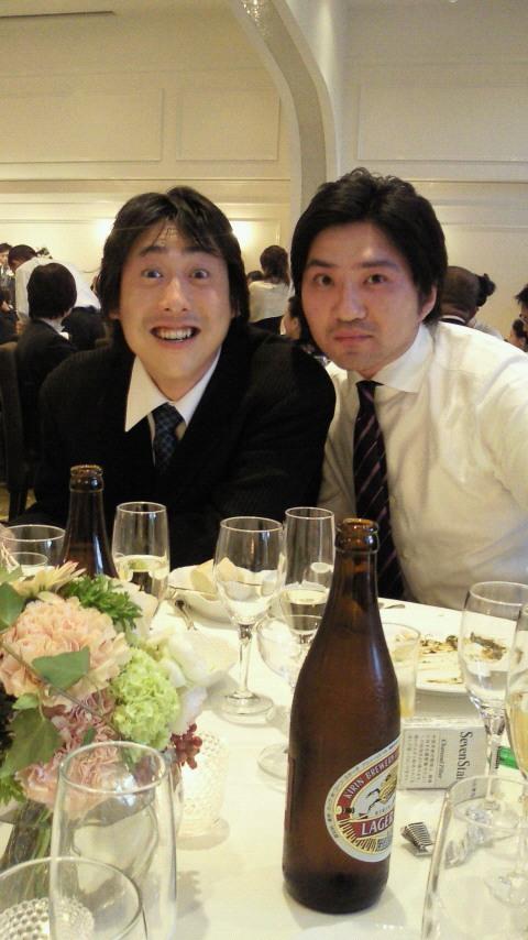 せいじコーチのブログ-201005021754000.jpg