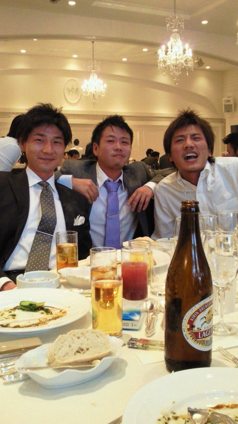 せいじコーチのブログ-201005021754001.jpg