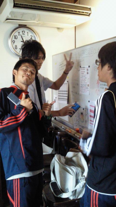 せいじコーチのブログ-201005071117000.jpg