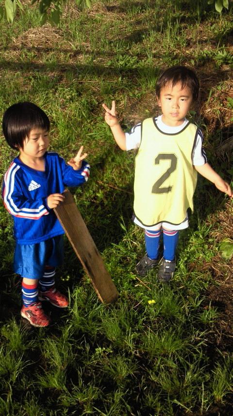せいじコーチのブログ-201005071753000.jpg