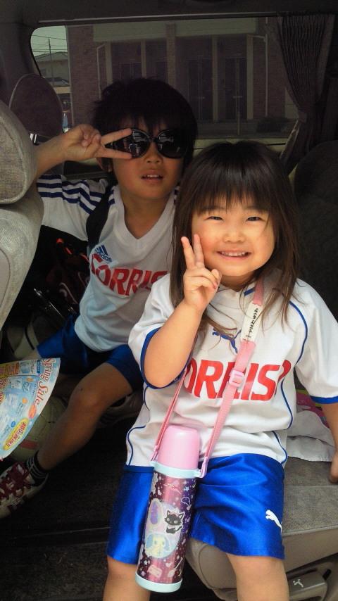 せいじコーチのブログ-201005081141000.jpg