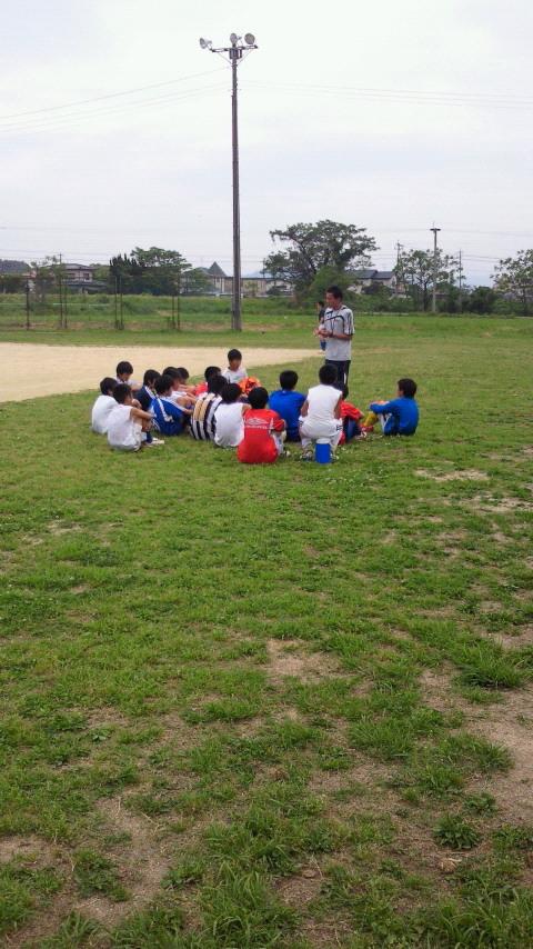 せいじコーチのブログ-201005091132001.jpg