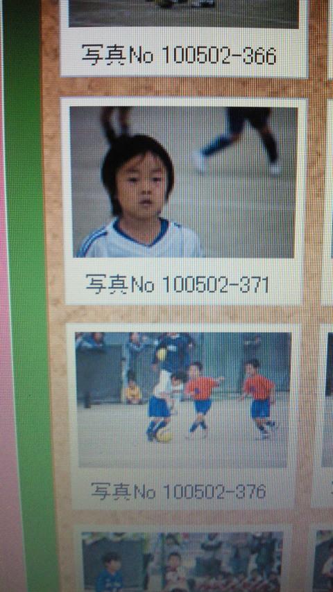 せいじコーチのブログ-201005112218000.jpg