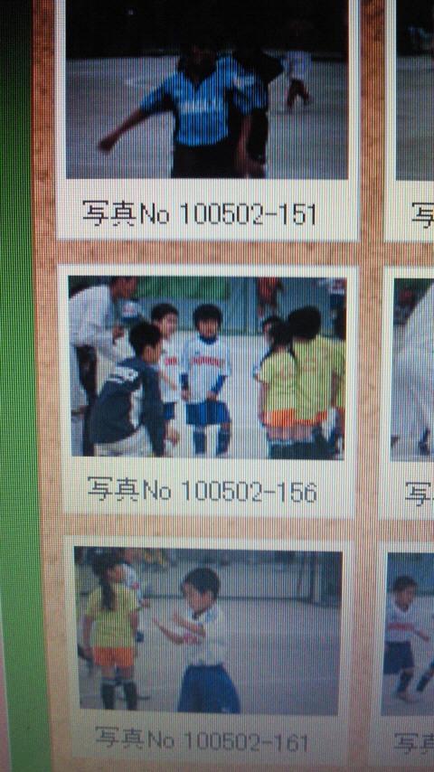 せいじコーチのブログ-201005112221000.jpg