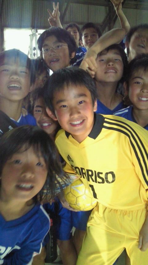せいじコーチのブログ-201005161529000.jpg