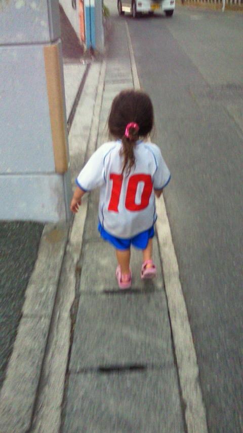 せいじコーチのブログ-201005161901000.jpg