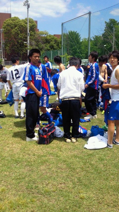 せいじコーチのブログ-201005171258000.jpg