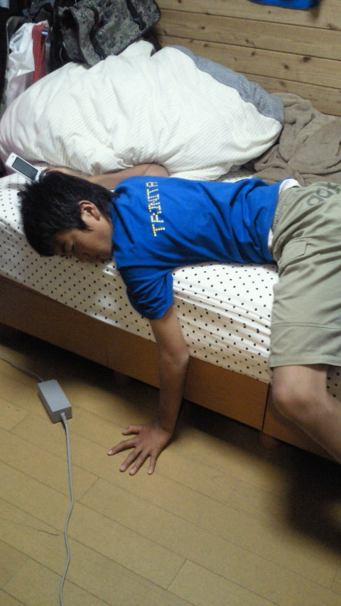 せいじコーチのブログ-201005172034000.jpg