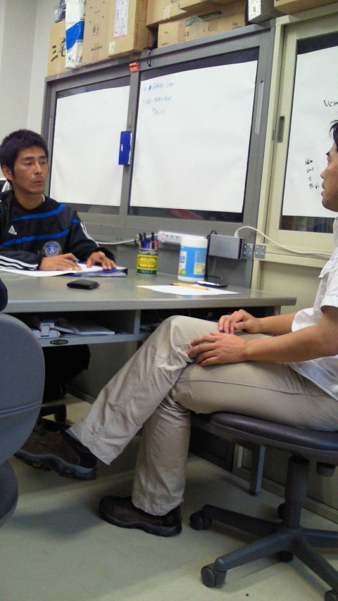 せいじコーチのブログ-201005191004000.jpg