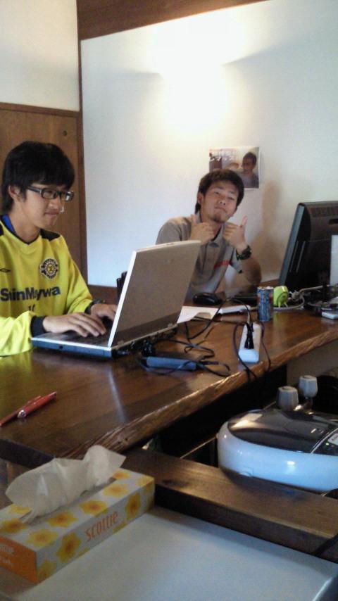 せいじコーチのブログ-201005211038000.jpg