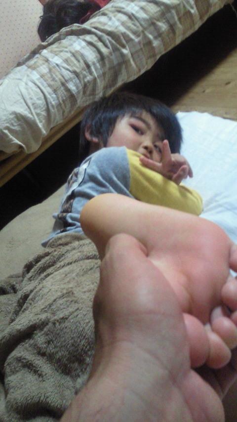 せいじコーチのブログ-201005212057000.jpg