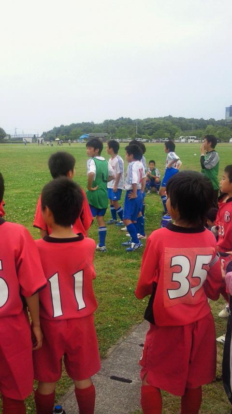 せいじコーチのブログ-201005221402000.jpg