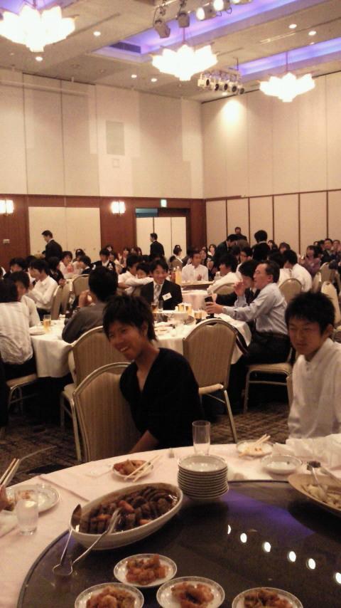 せいじコーチのブログ-201005221935000.jpg