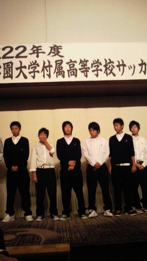 せいじコーチのブログ-201005221927000.jpg