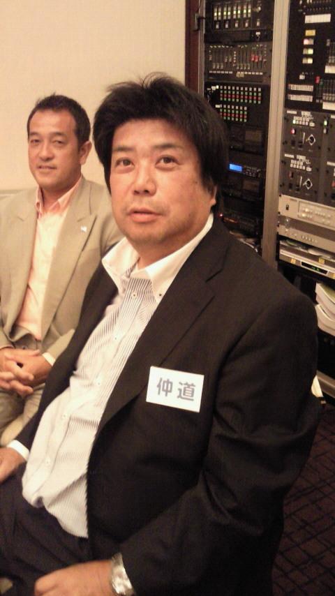 せいじコーチのブログ-201005221942000.jpg