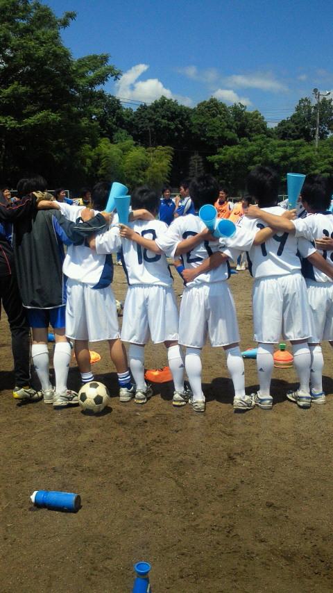 せいじコーチのブログ-201005261105000.jpg