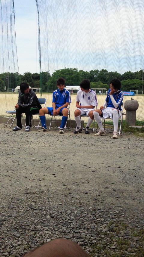 せいじコーチのブログ-201005281047000.jpg