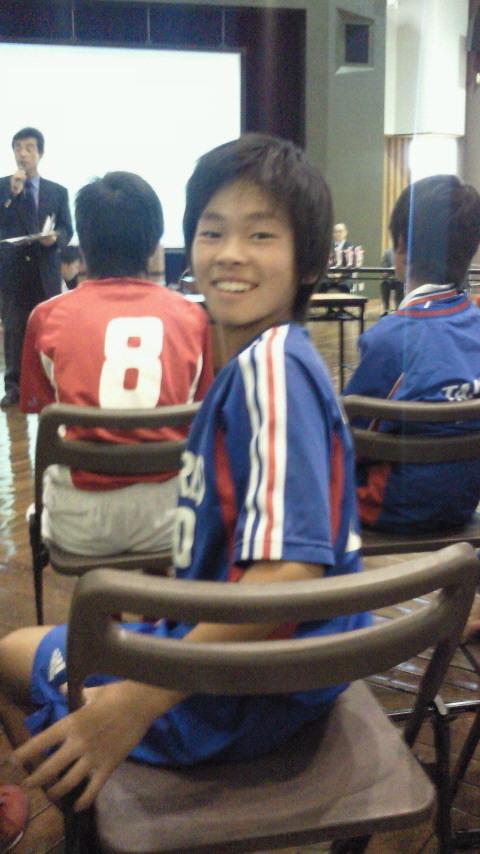 せいじコーチのブログ-201005291002000.jpg