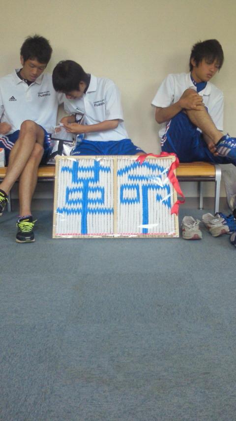 せいじコーチのブログ-201006011035000.jpg