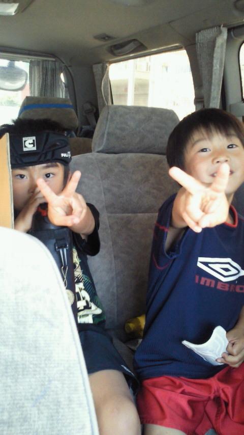 せいじコーチのブログ-201006031522000.jpg