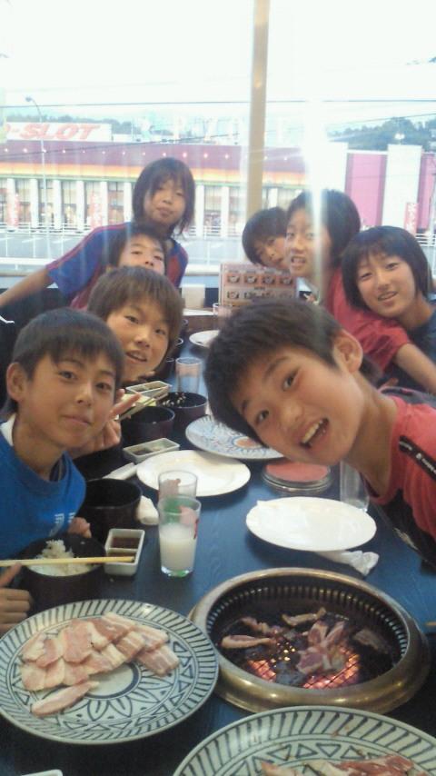 せいじコーチのブログ-201006051927000.jpg