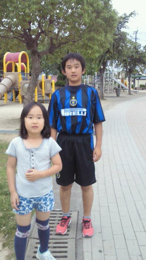 せいじコーチのブログ-201006071921000.jpg