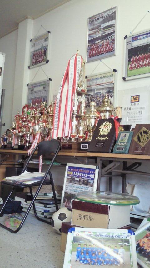 せいじコーチのブログ-201006101059000.jpg