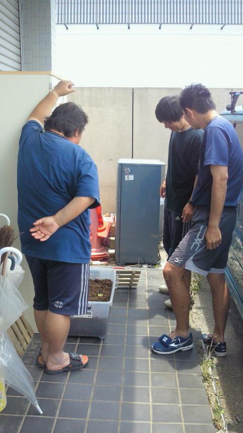せいじコーチのブログ-201006101235000.jpg