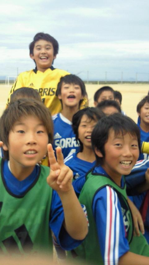 せいじコーチのブログ-201006121555000.jpg