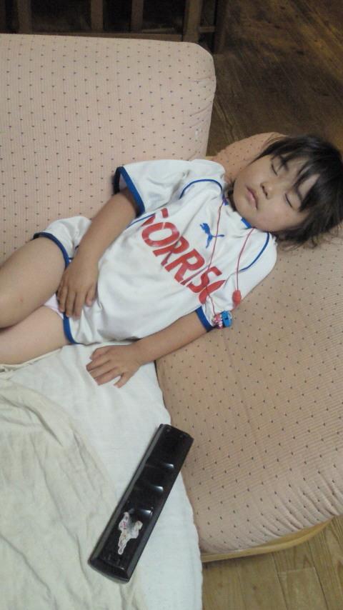 せいじコーチのブログ-201006121805000.jpg
