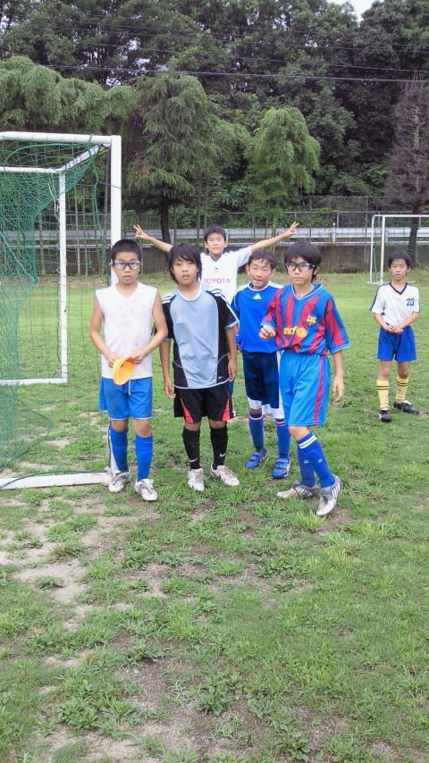 せいじコーチのブログ-201006191035000.jpg