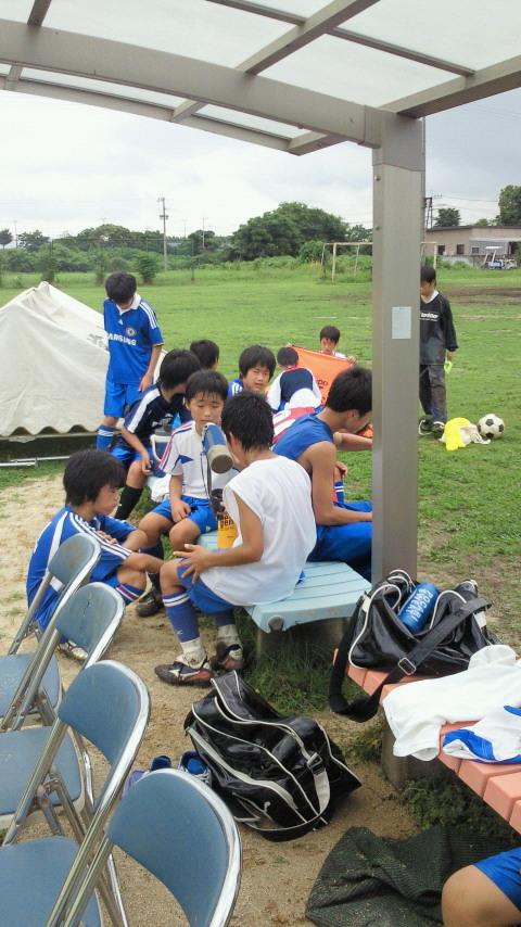 せいじコーチのブログ-201006191047000.jpg