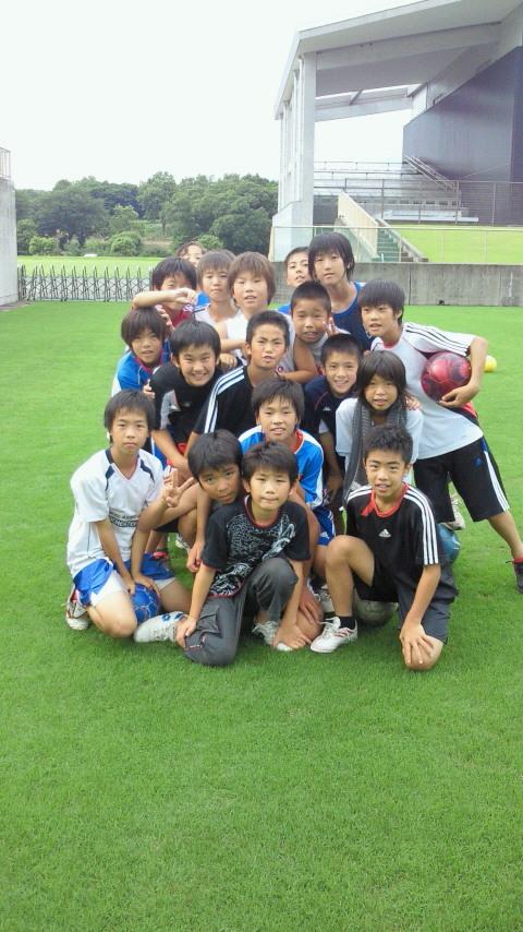 せいじコーチのブログ-201006191601000.jpg