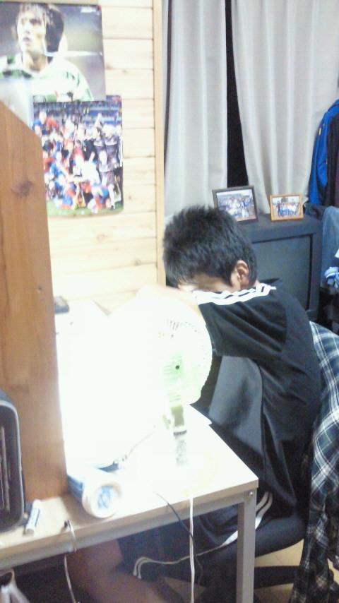 せいじコーチのブログ-201006222107000.jpg