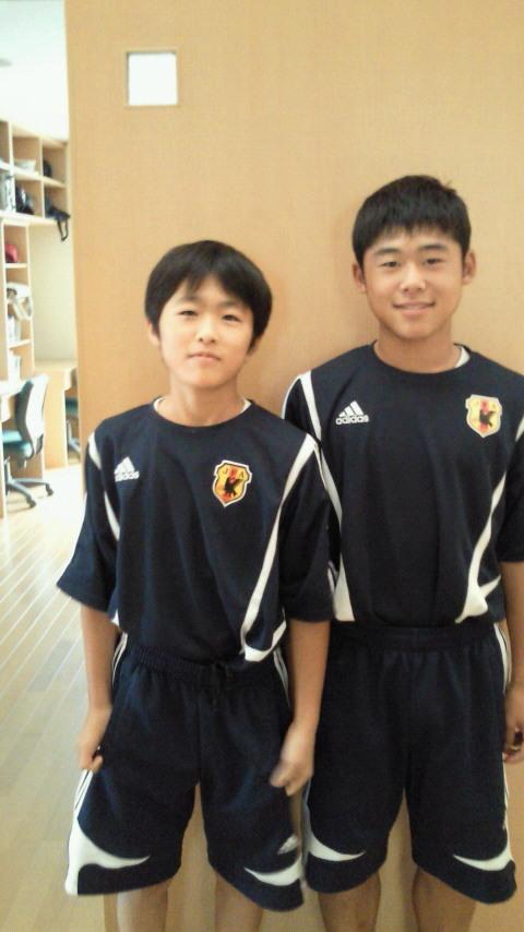 せいじコーチのブログ-201006231217000.jpg