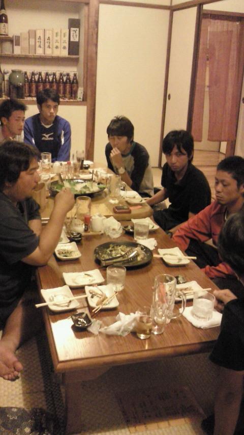 せいじコーチのブログ-201006232056000.jpg
