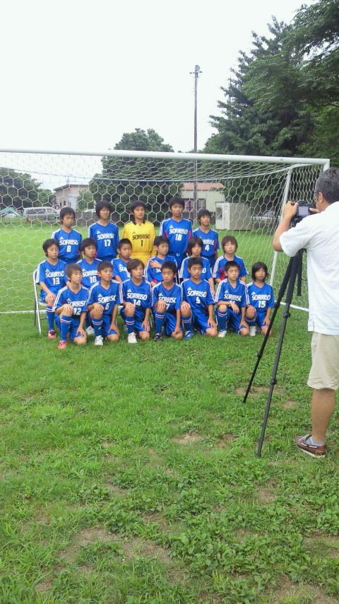 せいじコーチのブログ-201006241811000.jpg