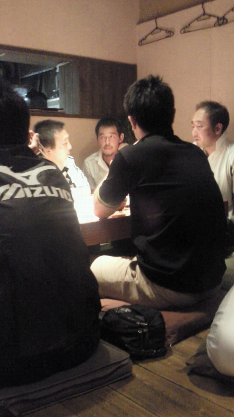 せいじコーチのブログ-201006262231000.jpg