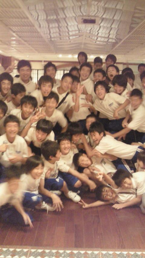 せいじコーチのブログ-201007031714000.jpg