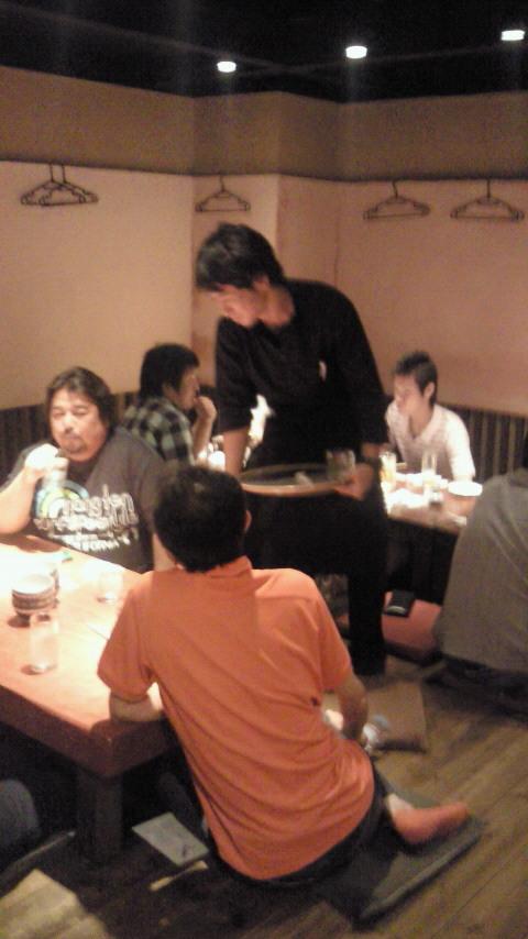 せいじコーチのブログ-201007042113000.jpg