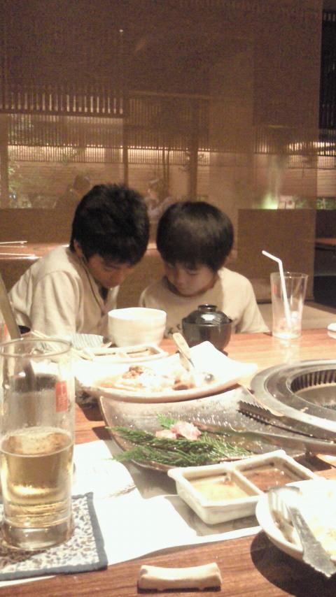 せいじコーチのブログ-201007052023001.jpg