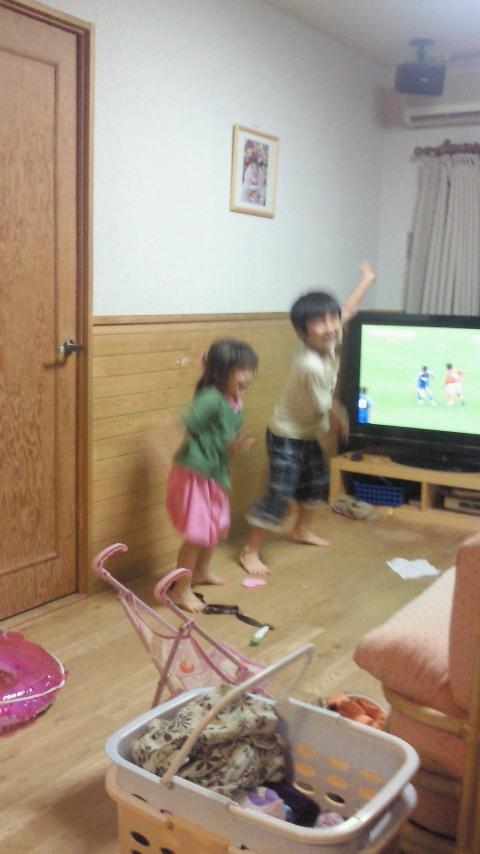 せいじコーチのブログ-201007052155000.jpg
