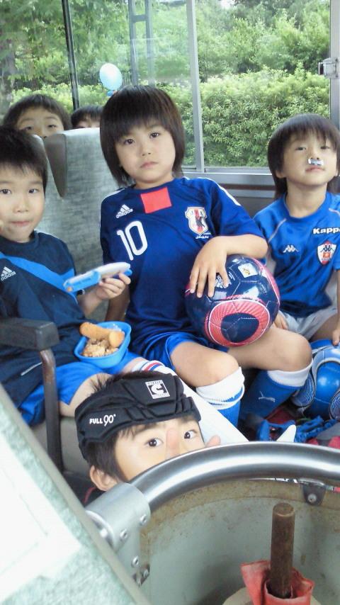 せいじコーチのブログ-201007061726000.jpg