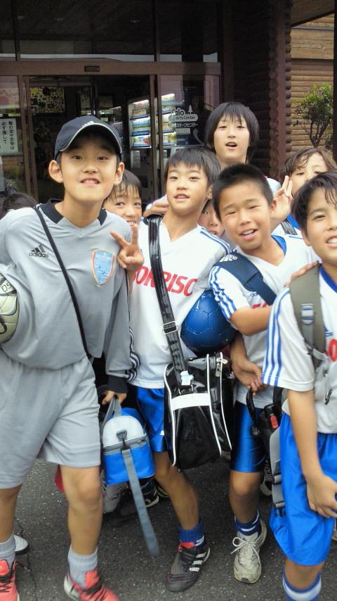 せいじコーチのブログ-201007101545001.jpg