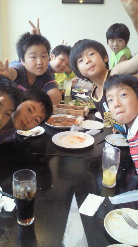 せいじコーチのブログ-201007111855000.jpg