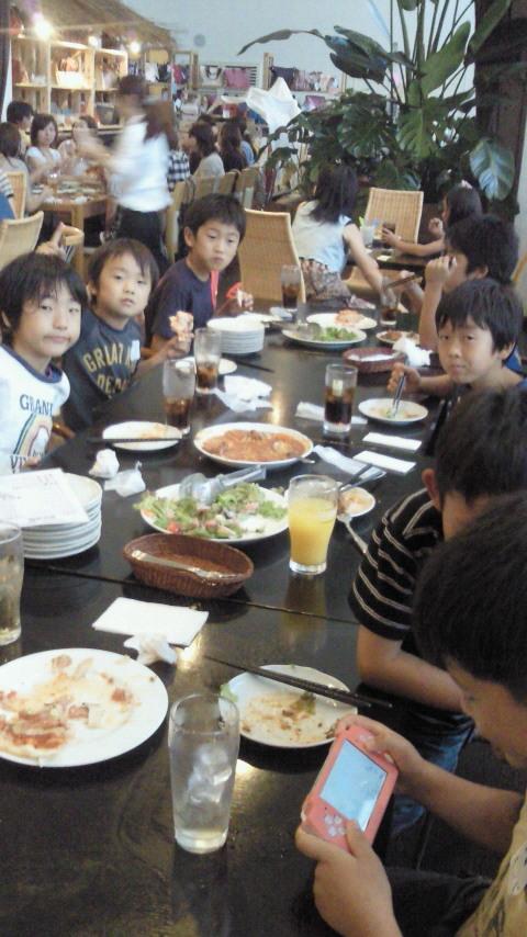 せいじコーチのブログ-201007111856000.jpg